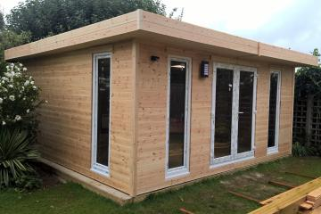 Blueprint carpentry and construction we are also proud to offer a nationwide service malvernweather Images