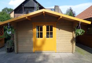 Log cabins new milton blueprint carpentry construction blueprint carpentry and construction can supply and install bespoke log cabins beach huts chalets residential park homes holiday lodge retreats malvernweather Images