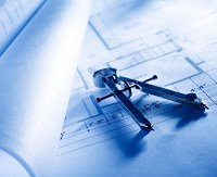 Blueprint carpentry and construction design and plan malvernweather Images